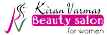 Kiranvarma's Beauty Salon and Spa