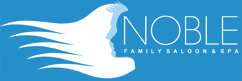 Noble Family Salon
