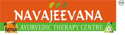 navajeevana ayurvedic center
